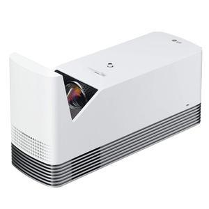 Video Projector LG Electronics HF85JA