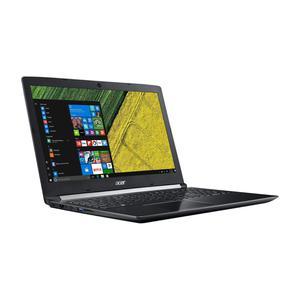 "Acer Aspire 5 15.6"" (2017)"