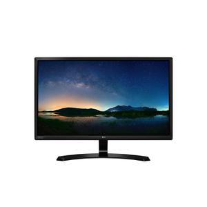 LG 27-inch 1920 x 1080 FHD Monitor (LG27MP58VQ-P-A)