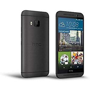 HTC One M9 32GB   - Gunmetal Gray Verizon