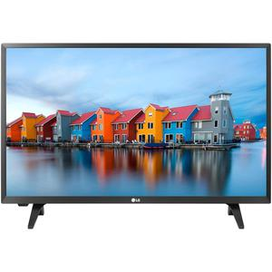"TV LED HD 28"" LG 28LJ400B-PU"