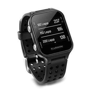 Garmin Approach S20 GPS - Black