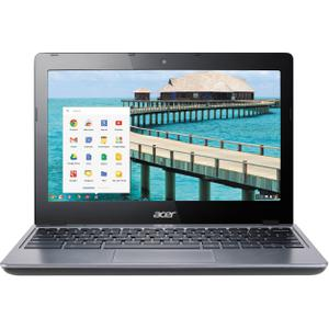 """Acer C720-29554G01 11.6"""" (August 2014)"""