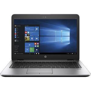 Hp EliteBook 840 G3 14-inch (2016) - Core i5-6200U - 8 GB  - SSD 256 GB