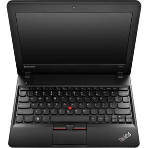 """Lenovo Thinkpad X140E 11.6"""" (2013)"""