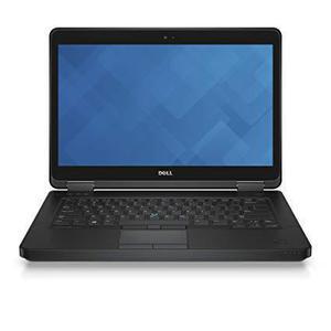 """Dell Latitude E5440 14"""" (2013)"""