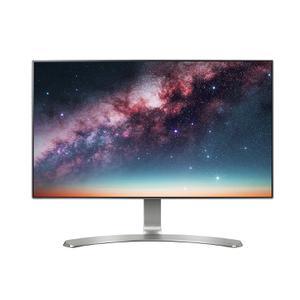 "Monitor  24"" Full HD 1920x1080 LG 24MP88HV-S"