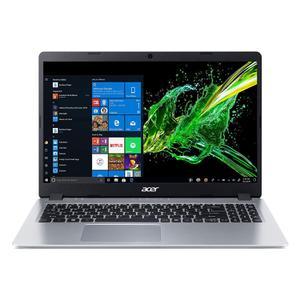 "Acer Aspire 5 15.6"" (2018)"