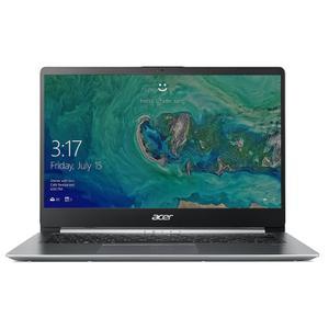 """Acer Swift 1 14"""" (2017)"""