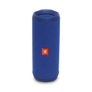 Speaker Bluetooth JBL Flip 4 - Blue