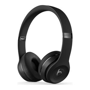 Beats By Dr. Dre Solo3 Wireless Headphone Bluetooth - Gloss Black