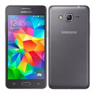 Galaxy Grand Prime 8GB   - Gray Metro PCS