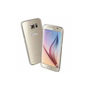 Galaxy S6 64GB - Gold - Unlocked GSM only
