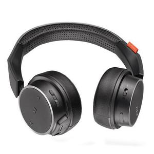 Backbeat-Fit-505-Black-R Headphone Bluetooth - Black