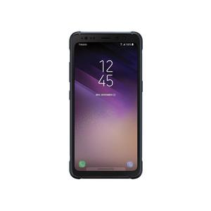 Galaxy S8 Active 64GB   - Meteor Gray T-Mobile