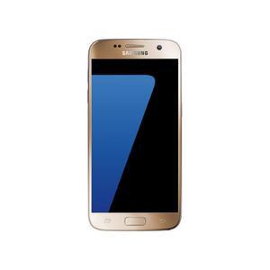Galaxy S7 32GB   - Gold Platinum Unlocked