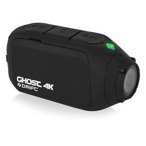 Camera sport HD Drift Ghost 4K MC