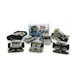 Robot - Robotis  STEM Level 1
