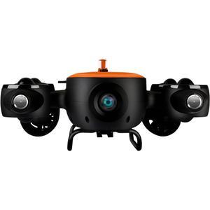 Drone Underwater Geneinno Titan