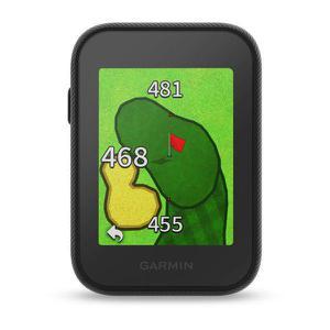 GPS Golf Garmin Approach G30