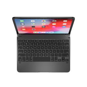 "Smart Keyboard For iPad Brydge PRO 11.0"""