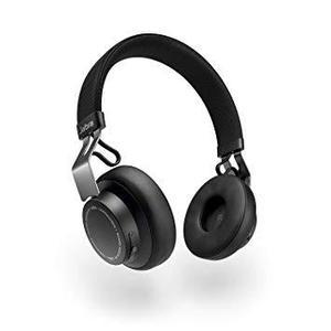 Move Style Headphone Bluetooth - Titanium Black