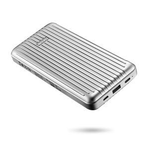 Portable Charger Zendure A6PD