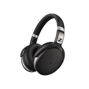 Headphones Bluetooth Sennheiser HD 4.50BTNC - Black