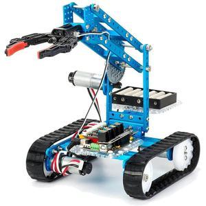 Educational 10-in-1 Robot Makeblock Ultimate 2 STEM