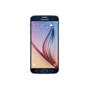Galaxy S6 32GB   - Black AT&T