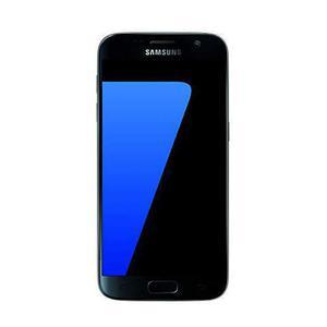 Galaxy S7 32GB   - Black Verizon