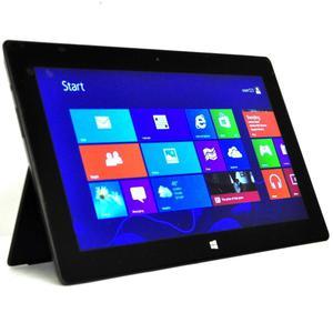 """Microsoft Surface Pro 10.6"""" (2013)"""