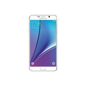 Galaxy Note5 32GB   - White Pearl Sprint