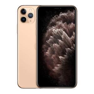iPhone 11 Pro Max 256GB   - Gold Verizon
