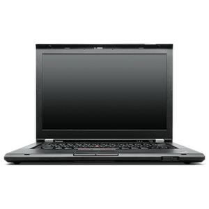 """Lenovo ThinkPad T430 14"""" (2010)"""