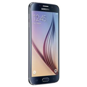 Galaxy S6 64GB - Black - Unlocked GSM only