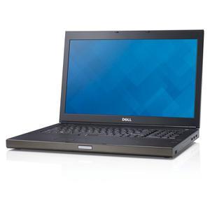 """Dell Precision M6800 17.3"""" (2013)"""