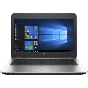 Hp EliteBook 820 G3 12.5-inch (2016) - Core i5-6300U - 8 GB  - SSD 256 GB