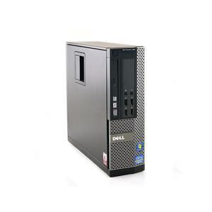 Dell OptiPlex 790 Core i7 3.4 GHz GHz - HDD 1 TB RAM 8GB