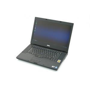 """Dell Precision M4500 15.6"""" (2010)"""