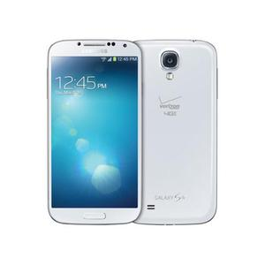 Galaxy S4 32GB   - White Frost Verizon