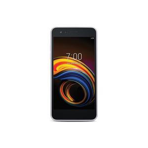 Tribute Empire 16GB   - White Boost Mobile