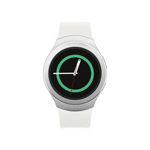 Smart Watch Gear S2 HR - White