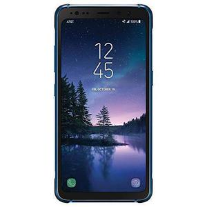 Galaxy S8 Active 64GB   - Blue AT&T