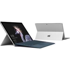 "Microsoft Surface Pro (2017) 12.3"" Core i7-7660U 2.5GHz - HDD 1TB - RAM 16GB"