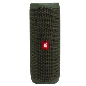 Bluetooth speaker JBL Flip 5 - Green