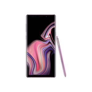 Galaxy Note9 128GB   - Lavender Purple Verizon
