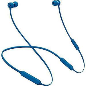 Beats By Dr. Dre BeatsX Bluetooth Earphones - Blue