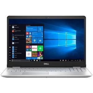 """Dell Inspiron 5584 15.6"""" (2019)"""