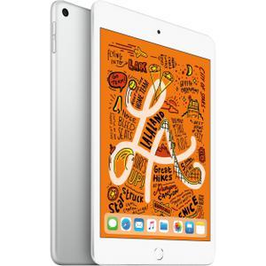 Apple iPad mini 5 64 GB